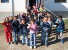 51. Delegationsreise / Nov. 2006 ::